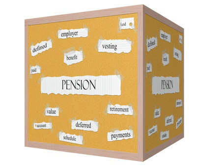 Don't leave it too late - let us guide you through the new auto-enrolment pension regulations