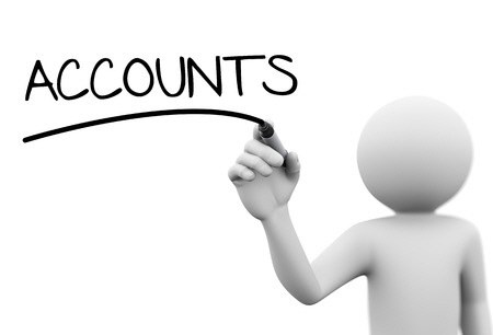 Accountancy & Bookkeeping Support - Your full service virtual Finance Team